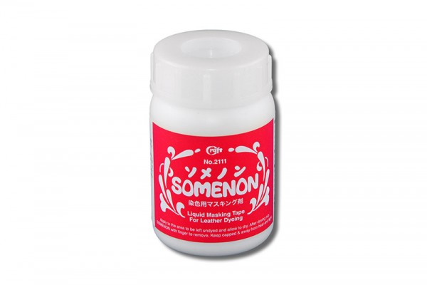 Craft Japan - Somenon (100 ml)
