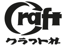 Craft Japan