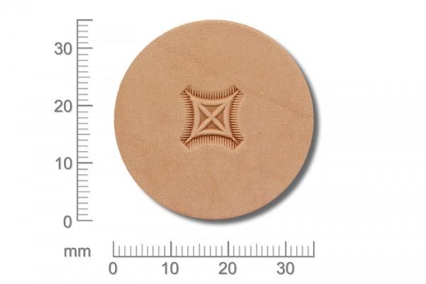 Craft Japan stamping tool G870 ( 1f-11 )