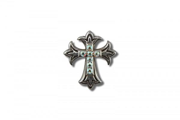 Concho Kreuz VI