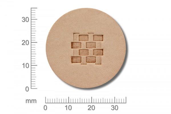 Craft Japan stamping tool K146 ( 1f-02 )