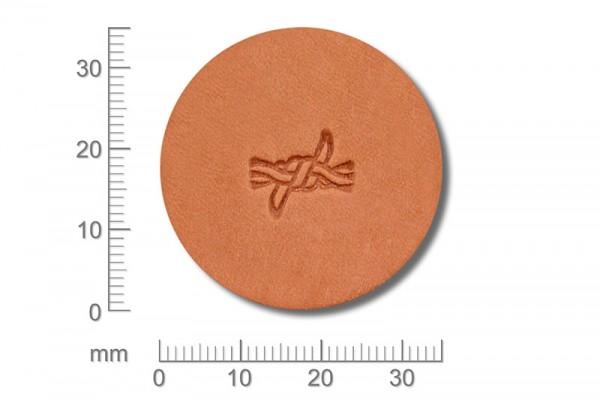 Stamping tool BW2 ( D II-14 )