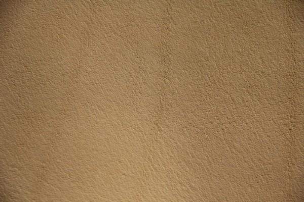 Rinderhälfte / Blankleder natur (1,3 - 1,5 mm) 1,23 m²