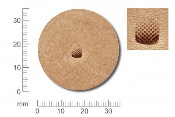 Stamping tool B801 ( E-09 )