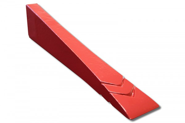 Hultafors - Holzspaltkeil (1200 g)