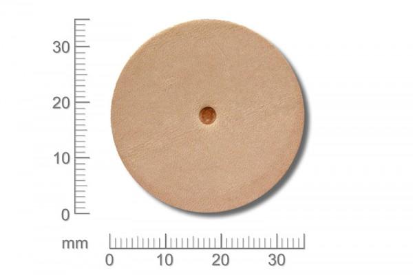 Craft Japan Punziereisen / Prägewerkzeug O41 ( 1g-17 )