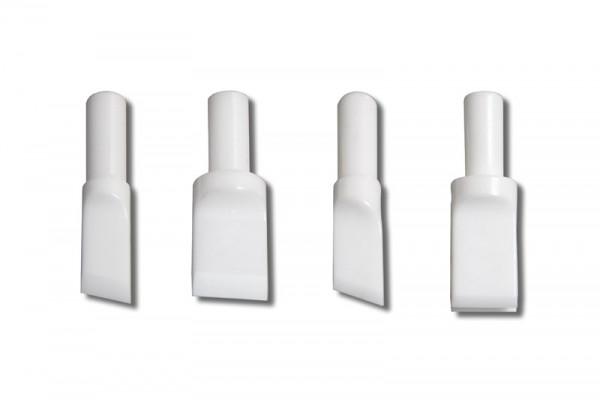 Keramik - Klinge für Kurvenmesser / Punziermesser / Swivel Knife