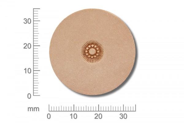 Craft Japan Punziereisen / Prägewerkzeug SKJ564 ( 1c-07 )