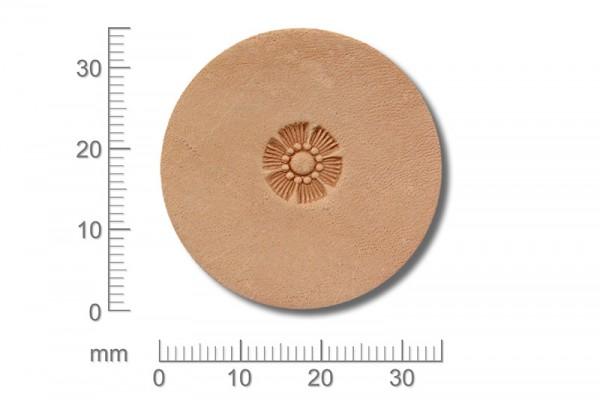 Craft Japan stamping tool J815 ( 1f-04 )