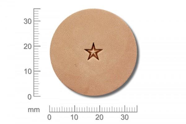 Craft Japan stamping tool Z609 ( 1k-06 )