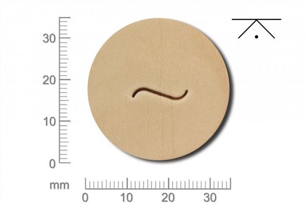 Rickert - stamping tool R876 ( 2d-01 )