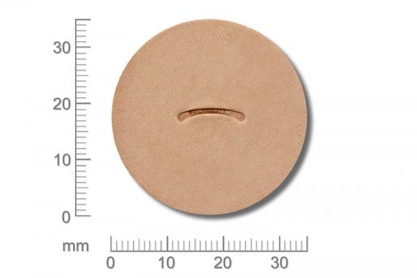 Craft Japan Punziereisen / Prägewerkzeug H905 ( 1i-09 )