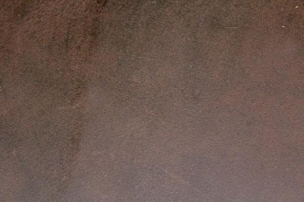 Wasserbüffel Croupon / Geschirrleder Braun (3,0 - 3,5 mm) 1,06 m²