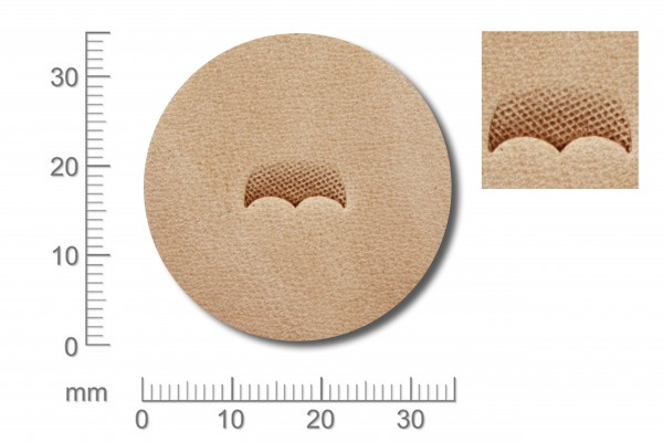 Stamping tool Z782 ( S-09 )