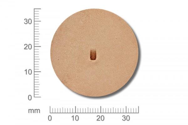Craft Japan Punziereisen / Prägewerkzeug SKB936 ( 1b-16 )