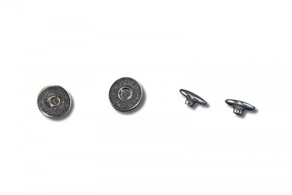 Magnet - Taschenverschluss