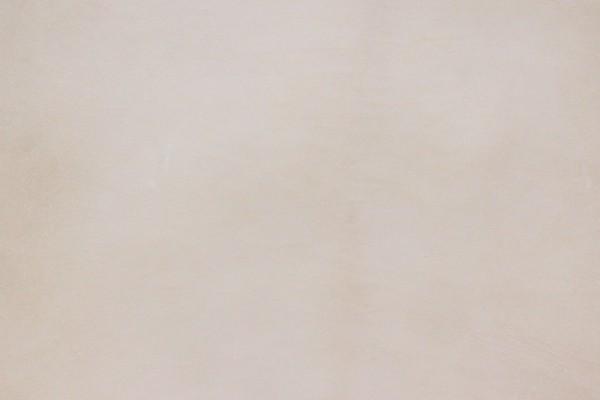 Rinderhälfte / Blankleder natur (1,3 mm - 1,5 mm) 1,92 m²