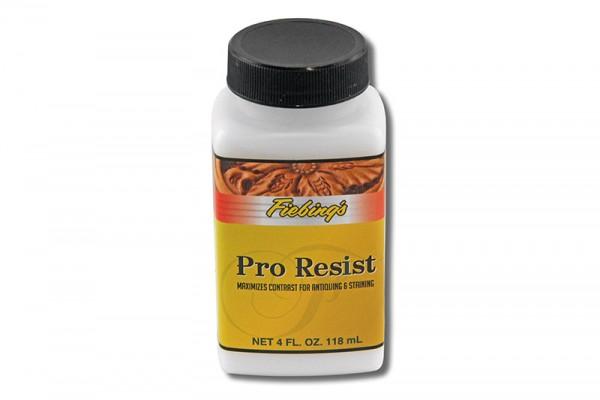 Fiebing´s Pro Resist Finish