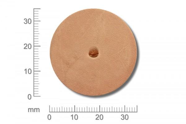 Craft Japan Punziereisen / Prägewerkzeug SKB60 ( 1c-01 )