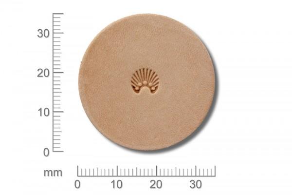 Craft Japan Punziereisen / Prägewerkzeug N305 ( 1g-01 )