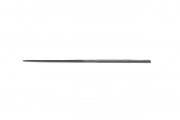 Nadelfeile Vierkant 140 mm