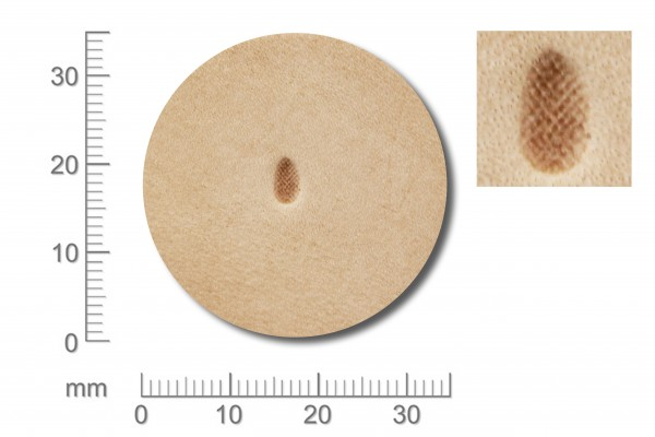 Stamping tool P236 ( TF-05 )