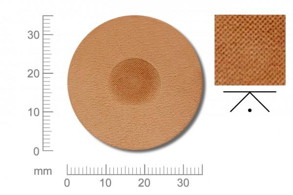 Rickert - stamping tool F901 ( 2b-01 )