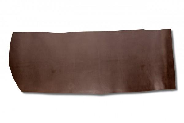 Wasserbüffel Croupon Braun (3,5 mm) 0,92 m²