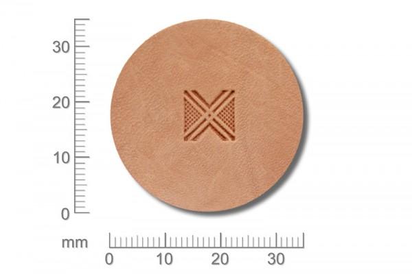 Craft Japan stamping tool G536 ( 1f-01 )
