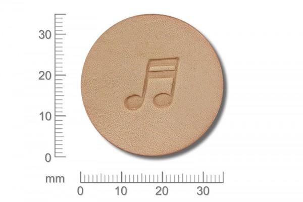 Stamping tool E572 ( D III-17 )