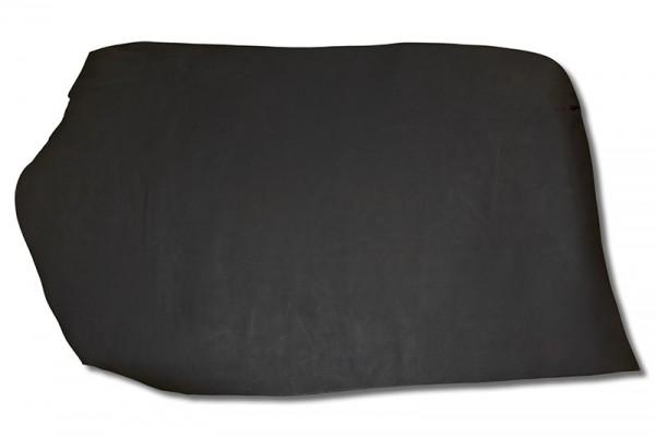 Wasserbüffel Croupon Schwarz (3,0 - 3,5 mm) 0,86 m²