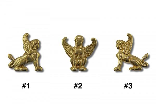 Concho Sphinx (CO-02-02)