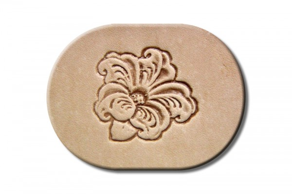 """Stamping Tool """"Lilly"""""""