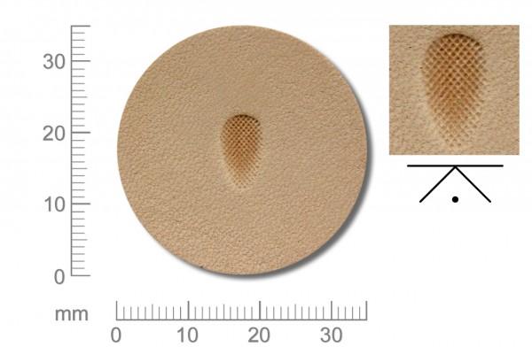 Rickert - stamping tool P213 ( 2b-16 )