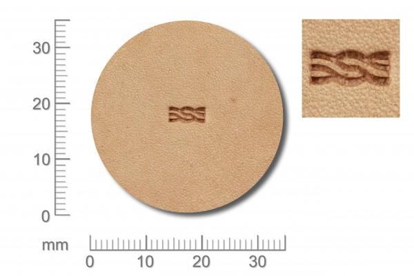Stamping tool BW1-2 ( D IV-05 )