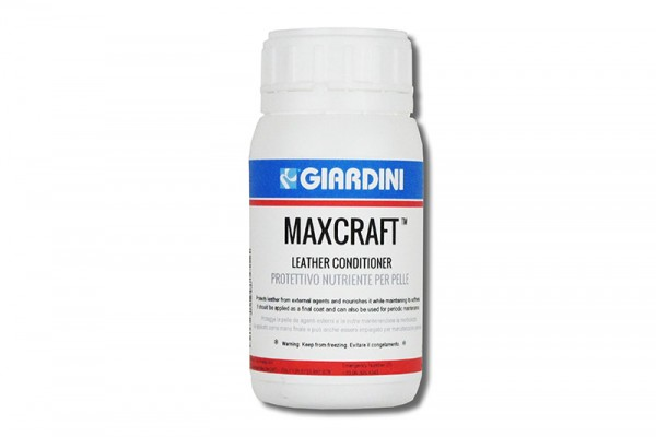 MAXCRAFT™ Leather Conditioner