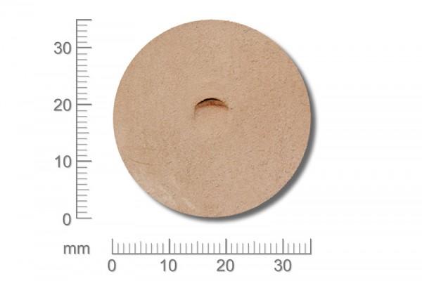 Craft Japan Punziereisen / Prägewerkzeug B61 ( 1n-12 )