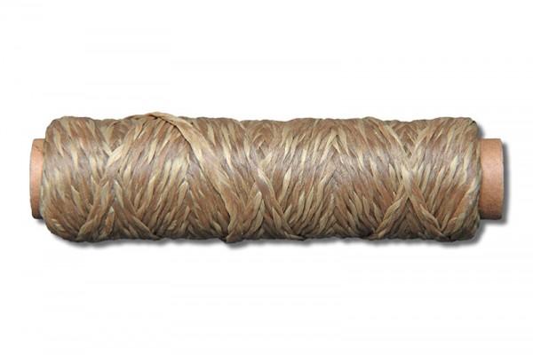 Thread / Braiding Thread – Reel 18 m