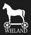 Wieland Verlag