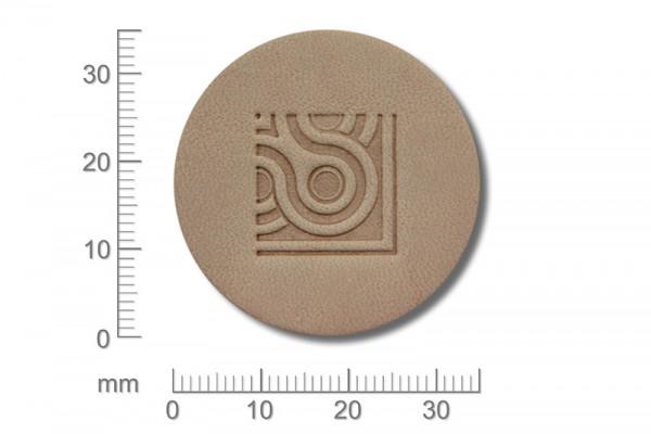 Stamping tool K138 ( D IV-20 )