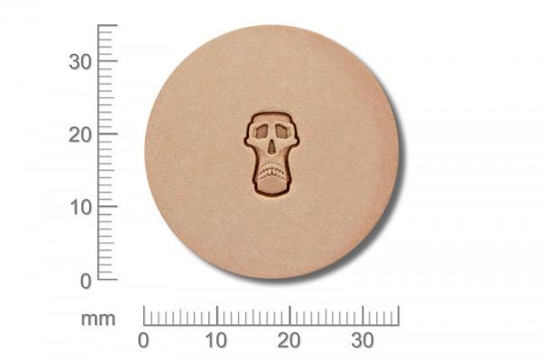 Sergey Neskromniy stamping tool No. 135