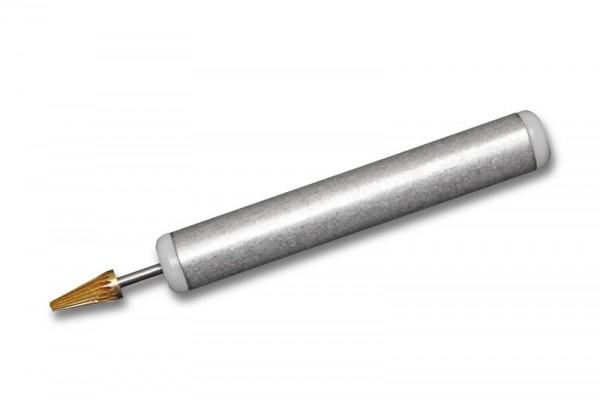 Kanten-Roller / Edge Dye Roller Pen