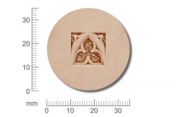 Sergey Neskromniy stamping tool No. 56