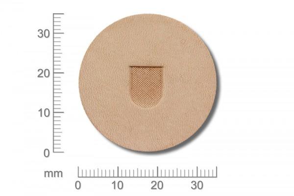 Craft Japan Punziereisen / Prägewerkzeug F900 ( 1e-01 )