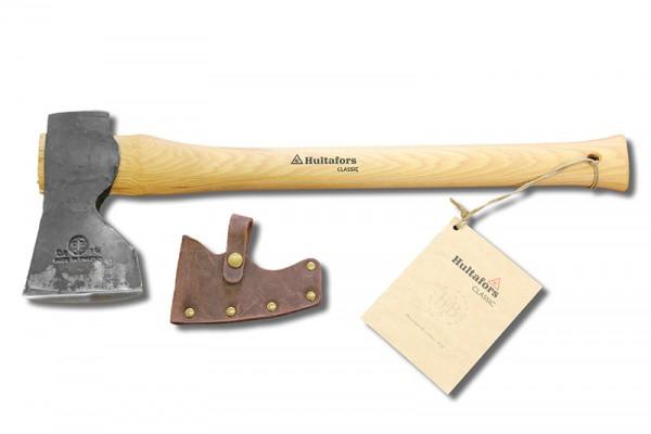Hultafors Classic - Zimmermannsbeil 850 g