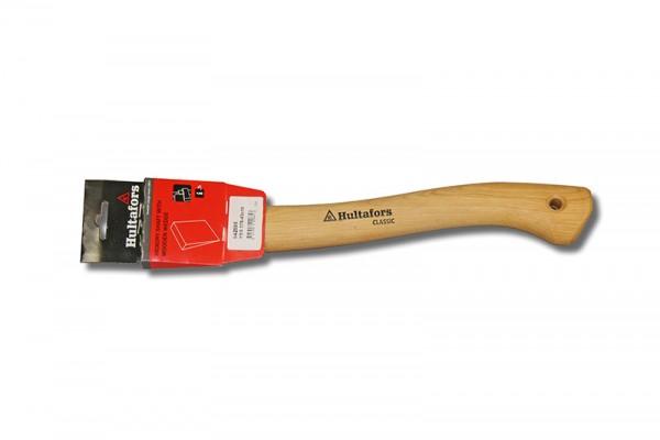 Ersatz-Stiel für Hultafors Classic - Trekkingbeil 500 g