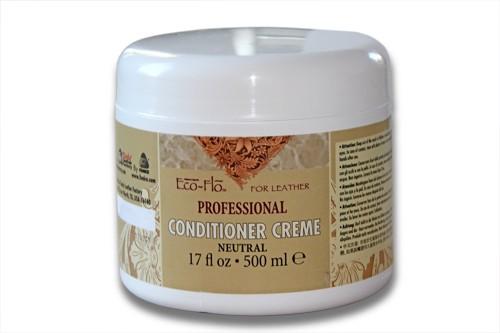 ***Conditioner Cream / Lederpflege Creme (500 ml)