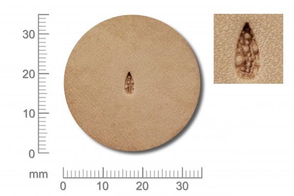 Stamping tool M881 ( TF-03 )