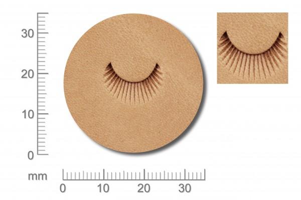 Stamping tool C453 ( S-11 )