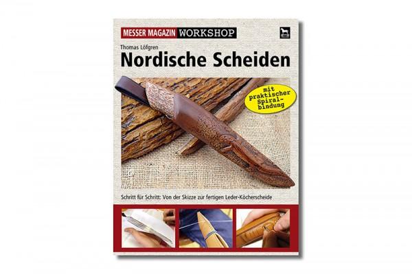 MESSER MAGAZIN Workshop: Nordische Scheiden